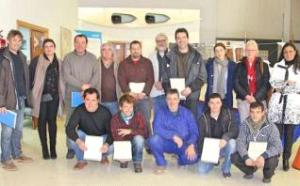 ecobama_ecoconstrucción_ecodiseño_carpiteria_de_ribeira