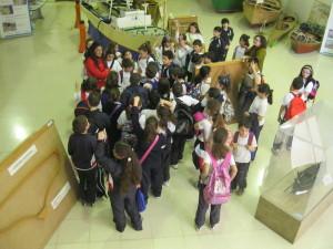 colexio_sagrado_corazón_visita