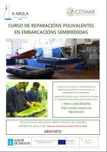 REPARA_POLIVALENTES
